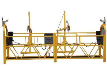 निलंबित-वायर-रॅप-प्लॅटफॉर्म-विंडो-सफाई-उपकरणे (2)