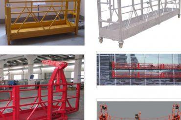 OEM-Manufacturer-Suspended-Platform-Gondola-Hanging-Facade (1)