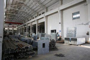 कारखाना पहा