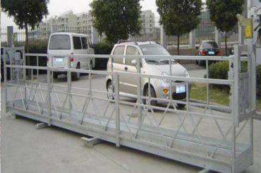 हस्तरेखा-हँगिंग-टोकरी-आर्किटेक्चरल-वापर (4)